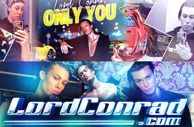Lord-Conrad-Only-You-680-680x445